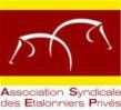 Logo Association Syndicale des Etalonniers Privés (ASEP)