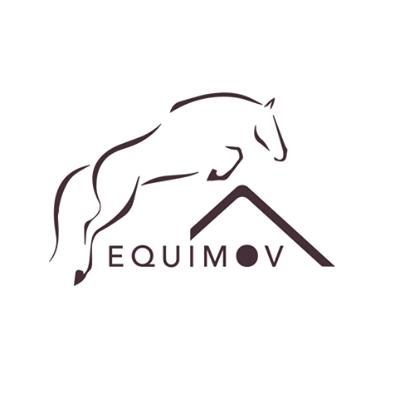 Logo Equimov