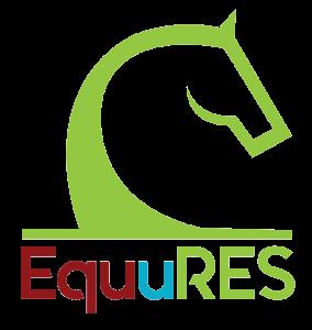 Logo Equures