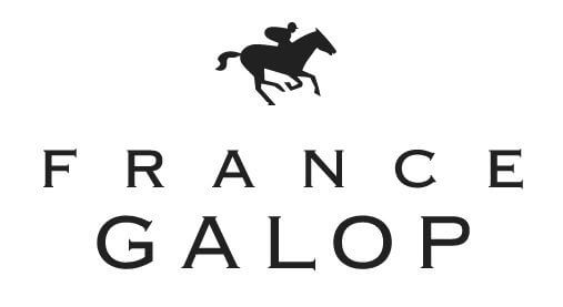 Logo France Galop