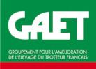 Logo GAET