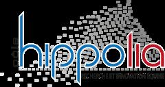 Logo Pôle Hippolia