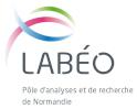 Logo GIP Labeo