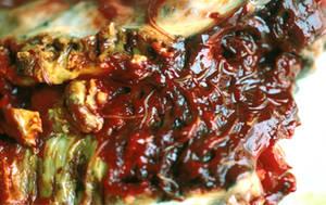 artérite vermineuse
