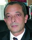 Jean-Luc Cadore RESPE