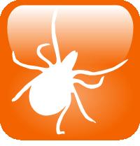 logo araignée - RESPE