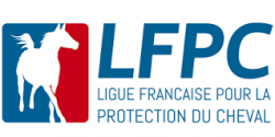 Ligue Française de Protection du Cheval